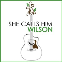 Music in the Courtyard with She Calls Him Wilson